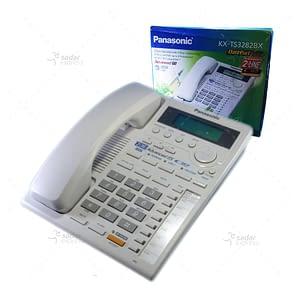 Panasonic KX-TS3282BX