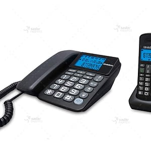 Uniden AT 4503 Telephone