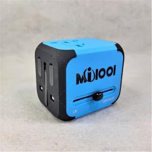 https://www.amazon.com/Universal-Travel-Adapter-International-Countries/dp/B01N19HN82