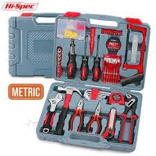 Tools, DIY & Outdoor