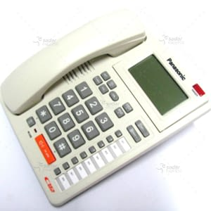 Panasonic KX-TSC 934