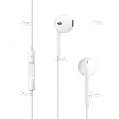 ronin r-825 ios earphones comfortable design 1