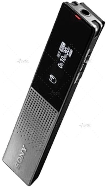 sony original tx650 digital voice recorder tx series 4