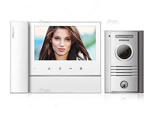 cdv-70n video door phone