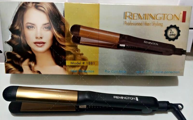 professional hair straightener for women 1