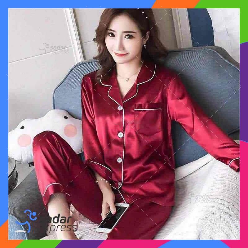 silk nightwear for women and girls 2