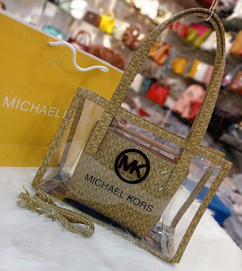 cross body jelly bag 2 piece mini pouch inside long strap 144844 1