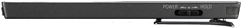 sony original tx650 digital voice recorder tx series 3