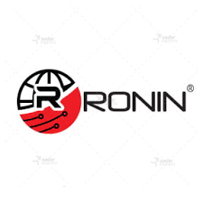 ronin official