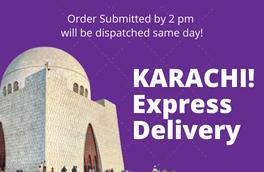 sadarexpress - pakistan's leading store 61
