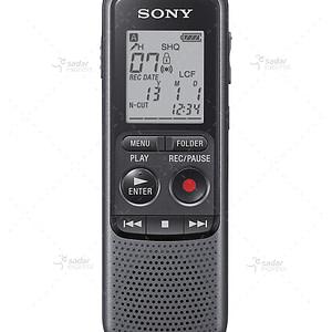 Sony Original PX240