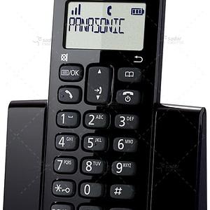Panasonic KX-TGB110