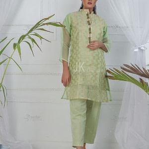 Sadarexpress - Pakistan's Leading Store