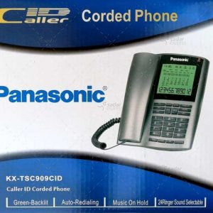 Panasonic KX-TSC909CID