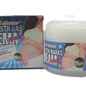 Meizao Snail pregnancy stretch marks removal