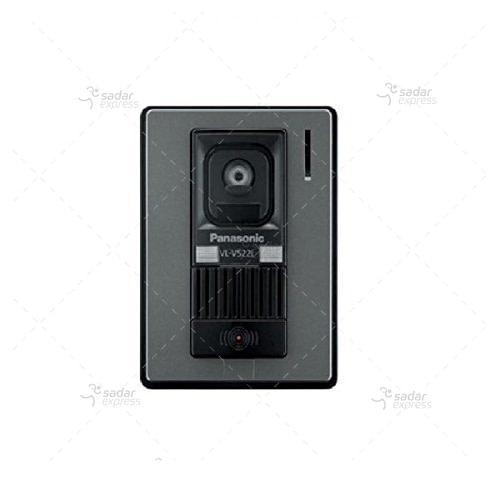 Panasonic VL-SW274 Wireless Video Intercom System