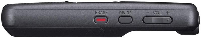 Sony Original PX240 Mono Digital Voice Recorder PX Series