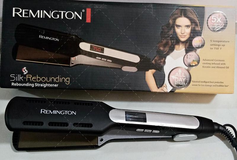 Professional Hair Straightener for women