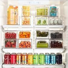 kitchen storage & accessories