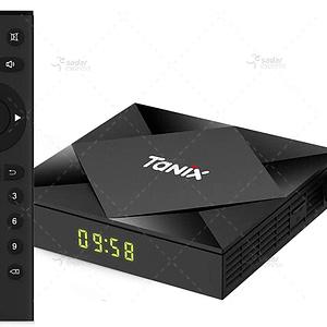 Tanix TX6s Android TV Box 4GB 64GB Android box