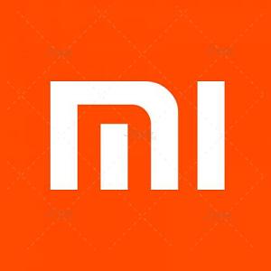 Xiaomi Mi Mobiles