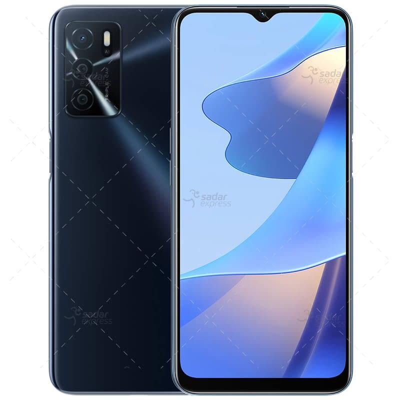 oppo a16 4gb 64gb smart phone 1