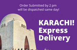 sadarexpress - pakistan's leading store 81