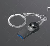 ronin r-588 original usb flash drive 3.0