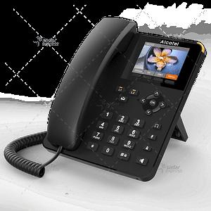 Alcatel SP2502 IP Phone