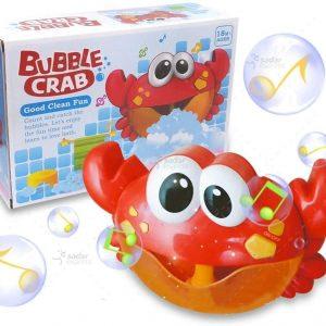 babies & toys
