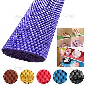 Anti Slip Mat Roll