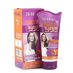 DR.RASHEL Breast Enlargement Cream