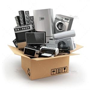 tv & home appliances
