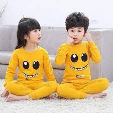 shirt & pajamas