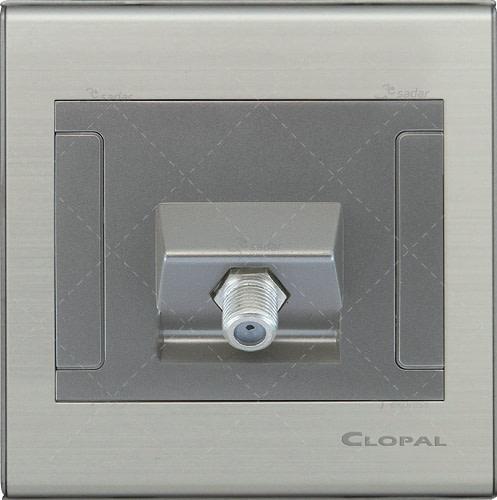 clopal switch board 1 satellite elegant