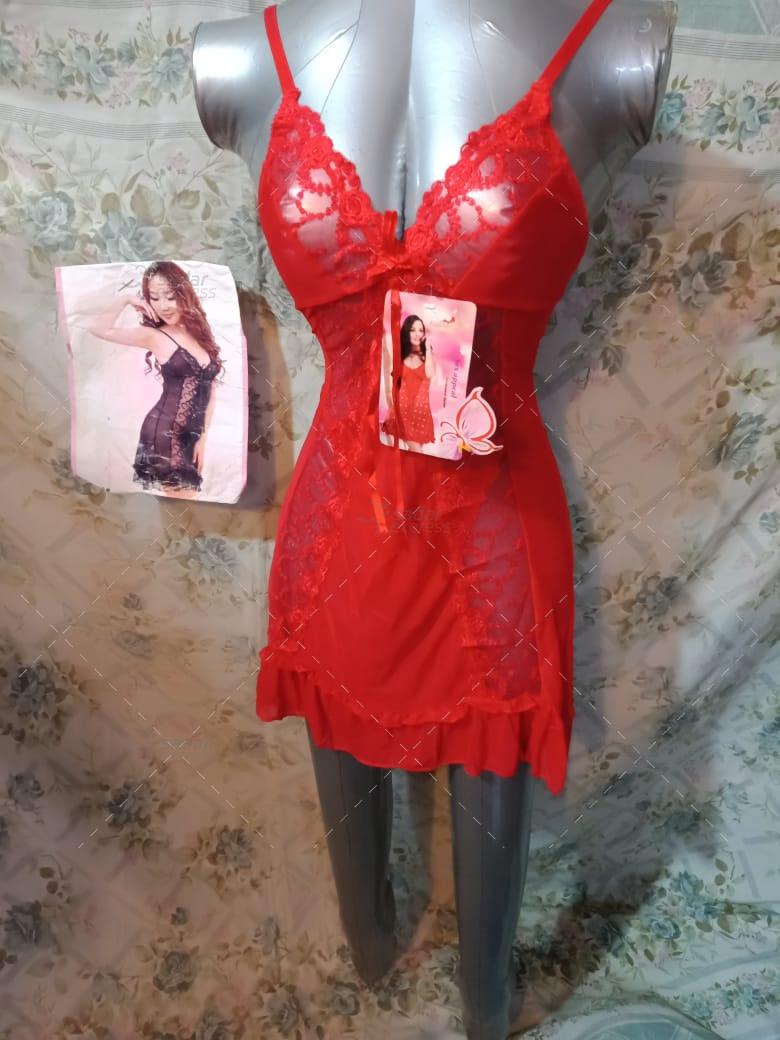 sexy short tank skirt for women honeymoon dress party nighty #138148