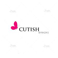 cutish by razia's